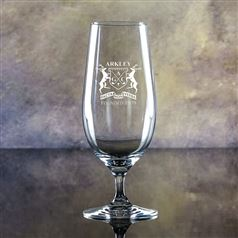 Small Gala Glass